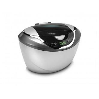 Ультразвуковая ванна CD-2840 в