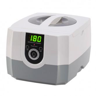 Ультразвуковая ванна CD-4800 в