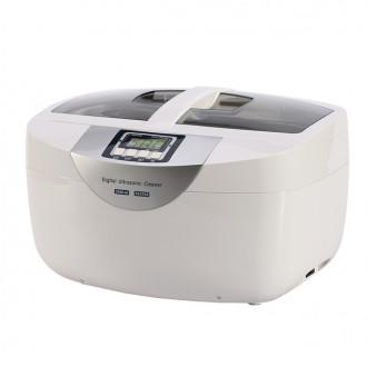 Ультразвуковая ванна CD-4820 в