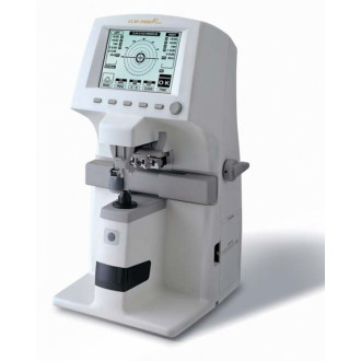 Автоматический диоптриметр CLM-3100P в