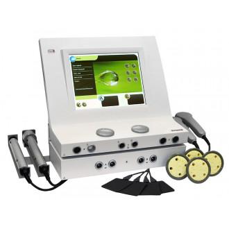 Аппарат комбинированной терапии DUO 400V в