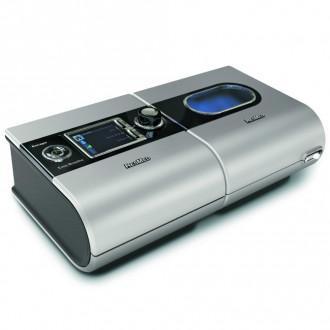 CPAP ResMed S9 AutoSet Auto с увлажнителем H5i в