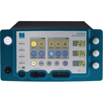 Радиохирургический аппарат CURIS в