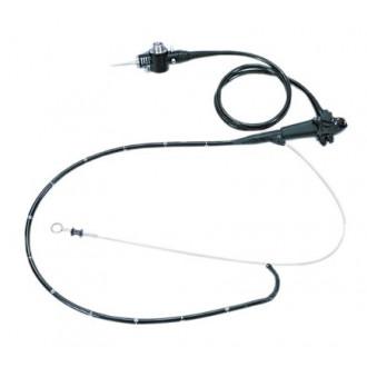 Видеоколоноскоп CVE-2600 в