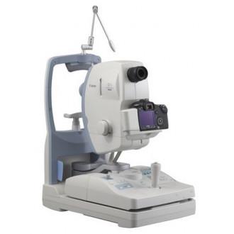 Фундус-камера мидриатическая / немидриатическая CX-1 в
