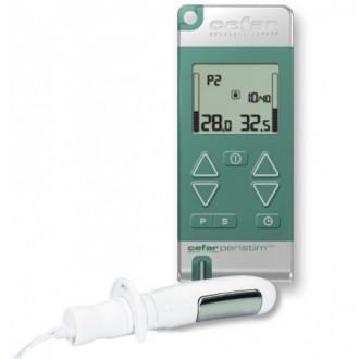 Миостимулятор Cefar Peristim Pro (Урология, Гинекология, Интимная пластика) в