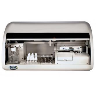 Автоматический иммуноферментный и иммунохемилюминесцентный анализатор ChemWell® Fusion® 2910 в