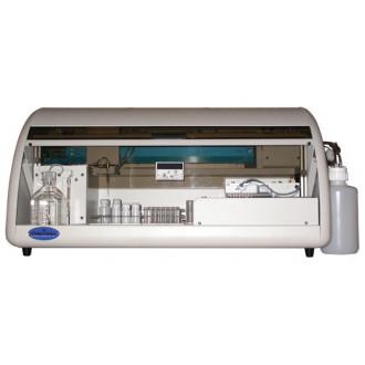 Автоматический биохимический ветеринарный биохимический анализатор ChemWell® 2910V (Combi) в