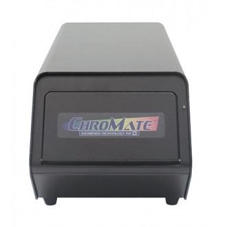 Stat Fax® 4300 (ChroMate) Планшетный иммуноферментный анализатор в