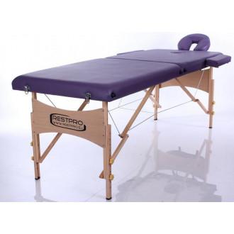 Складной массажный стол Classic 2 в