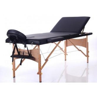 Складной массажный стол Classic 3 в