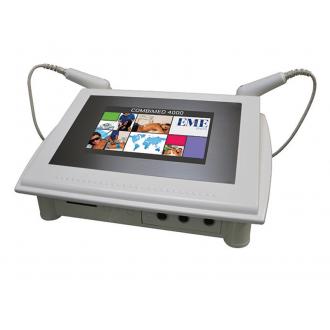 Аппарат для комбинированной терапии Combimed 4000 в