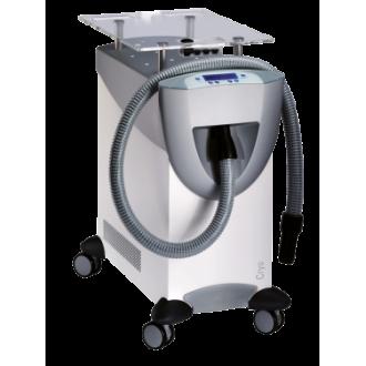 Аппарат для криотерапии Cryo 6 Derma в