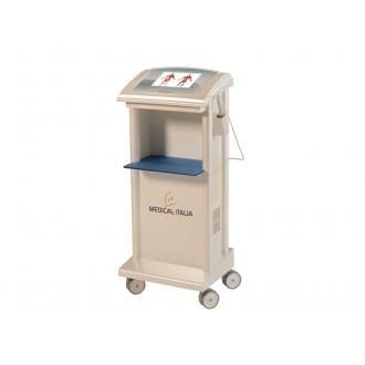 Аппарат лазерной терапии Crystal Yag в