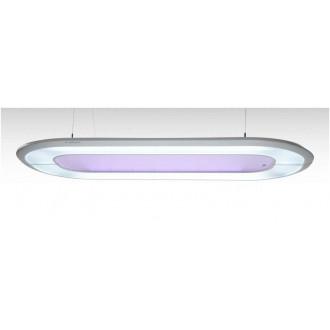 Светильник DENTA Hybrid LED Light стоматологический бестеневой в
