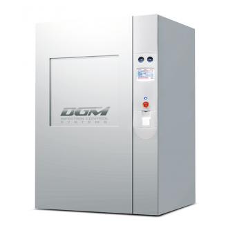 Горизонтальный паровой стерилизатор DGM AND-300/400/600/800 в
