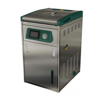 Установка для обеззараживания медицинских отходов DGM MZ-50 в