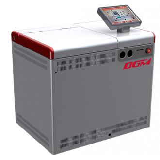 Установка для обеззараживания медицинских отходов  класса «Б» и «В» DGM MZ-75 в