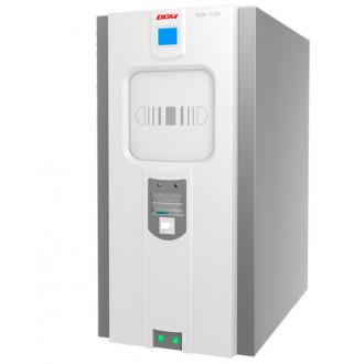 Низкотемпературный плазменный стерилизатор DGM Z-150 в