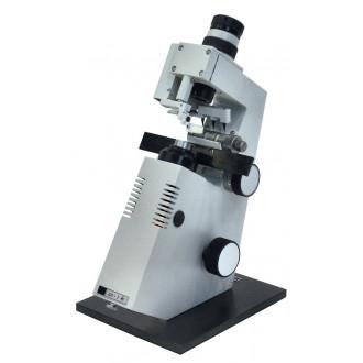 Диоптриметр оптический ДО-3 в