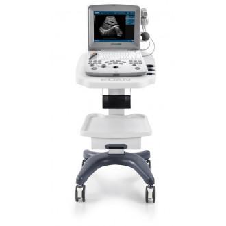 Ультразвуковой сканер DUS 60 в