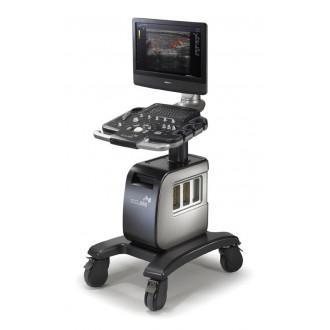 УЗИ сканер E-CUBE 7 в