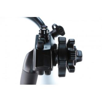 Видеоколоноскоп EC-3490LK в