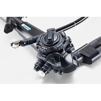 Тонкий ультразвуковой видеоэндоскоп EG-3270UK в
