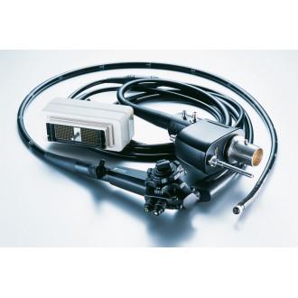 Ультразвуковой видеоэндоскоп EG-3670URK в