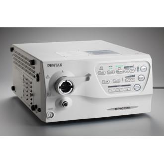 Видеопроцессор эндоскопический EPK-i5000 в
