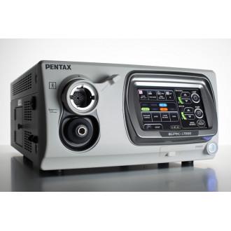 Видеопроцессор эндоскопический EPK-i7000 в