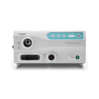 Видеоэндоскопическая система Fujinon EPX-2500 в