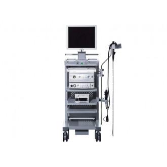 Видеоэндоскопическая система Fujinon EPX-4450HD в