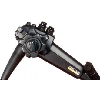 Видеосигмоидоскоп ES-3870K в
