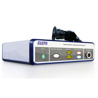 Видеокамера эндоскопическая EVK-001(63) в