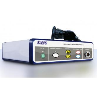Видеокамера эндоскопическая EVK-001(63)V (с вариофокальным объективном) в