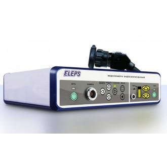 Видеокамера эндоскопическая EVK-004(65) , (с источником питания для LED осветителей) в