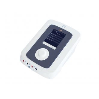 Аппарат для электротерапии Endomed 482 new в