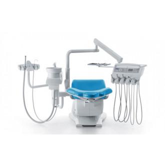 Стоматологическая установка Estetica® E30 в