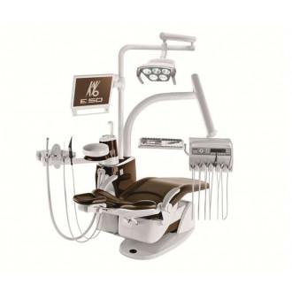Стоматологическая установка Estetica® E50 в
