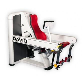 Тренажер механотерапевтический David Hip&Knee Concept F200 Тренажер для мышц ног в