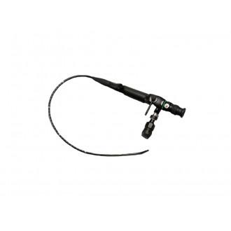 Бронхоскоп FB-120 MP мобильный со встроенным источником света в