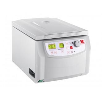 Центрифуга лабораторная Multi-Pro FC5714 в