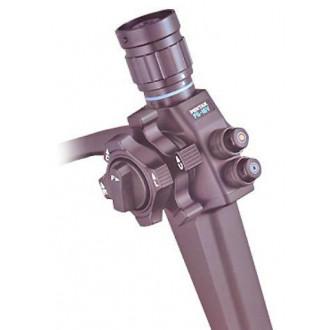 Гастрофиброскоп FG-16V в