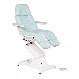 Педикюрное кресло ФутПрофи-1 в