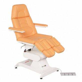 Педикюрное кресло ФутПрофи-2 в