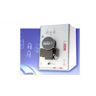 Аспирационно-ирригационная помпа FLUID CONTROL LAP 2216 в