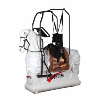 Тренажер иппотерапии Fortis 102 в