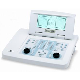 Аудиометр клинический GSI 61 двухканальный в