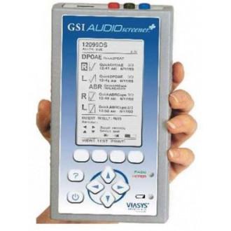 Аудиоскринер GSI AUDIOScreener в